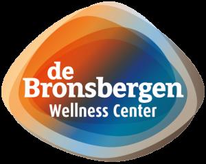 Debronsbergen logo