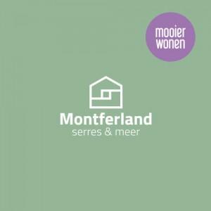 Montferland Serres