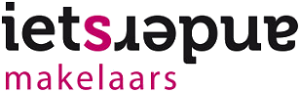 logo_ietsandersmakelaars