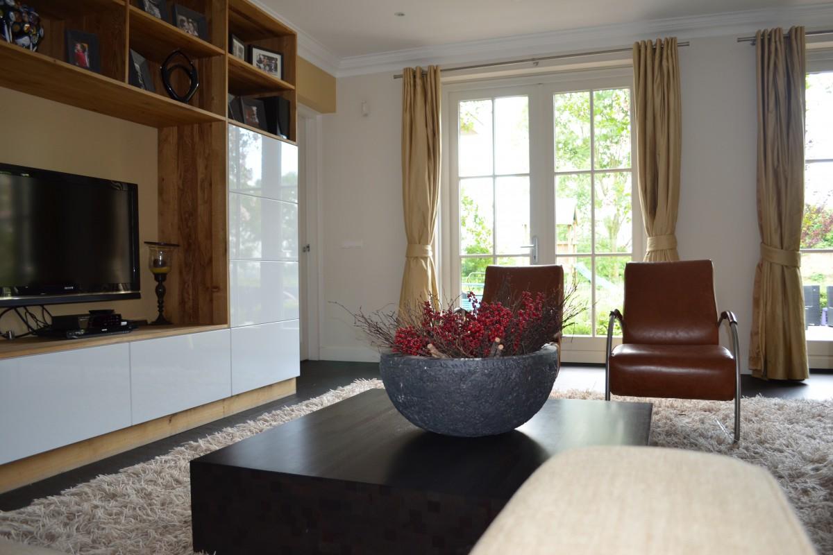 #60483522382636 Interieur MH Interieurdesign Van de bovenste plank Design Meubels Funda 2173 beeld 12008002173 Inspiratie