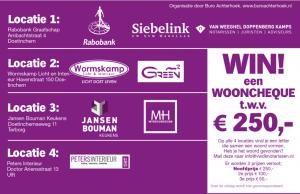 Open Woondag 02